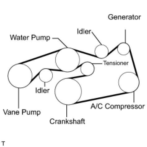 2007 Camry 2 4l Engine Diagram Wiring Diagram Thanks Dealer Thanks Dealer Saleebalocchi It