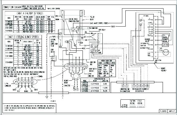 CE_8972] Karcher Pressure Washer Wiring Diagrams Wiring DiagramWww Mohammedshrine Librar Wiring 101