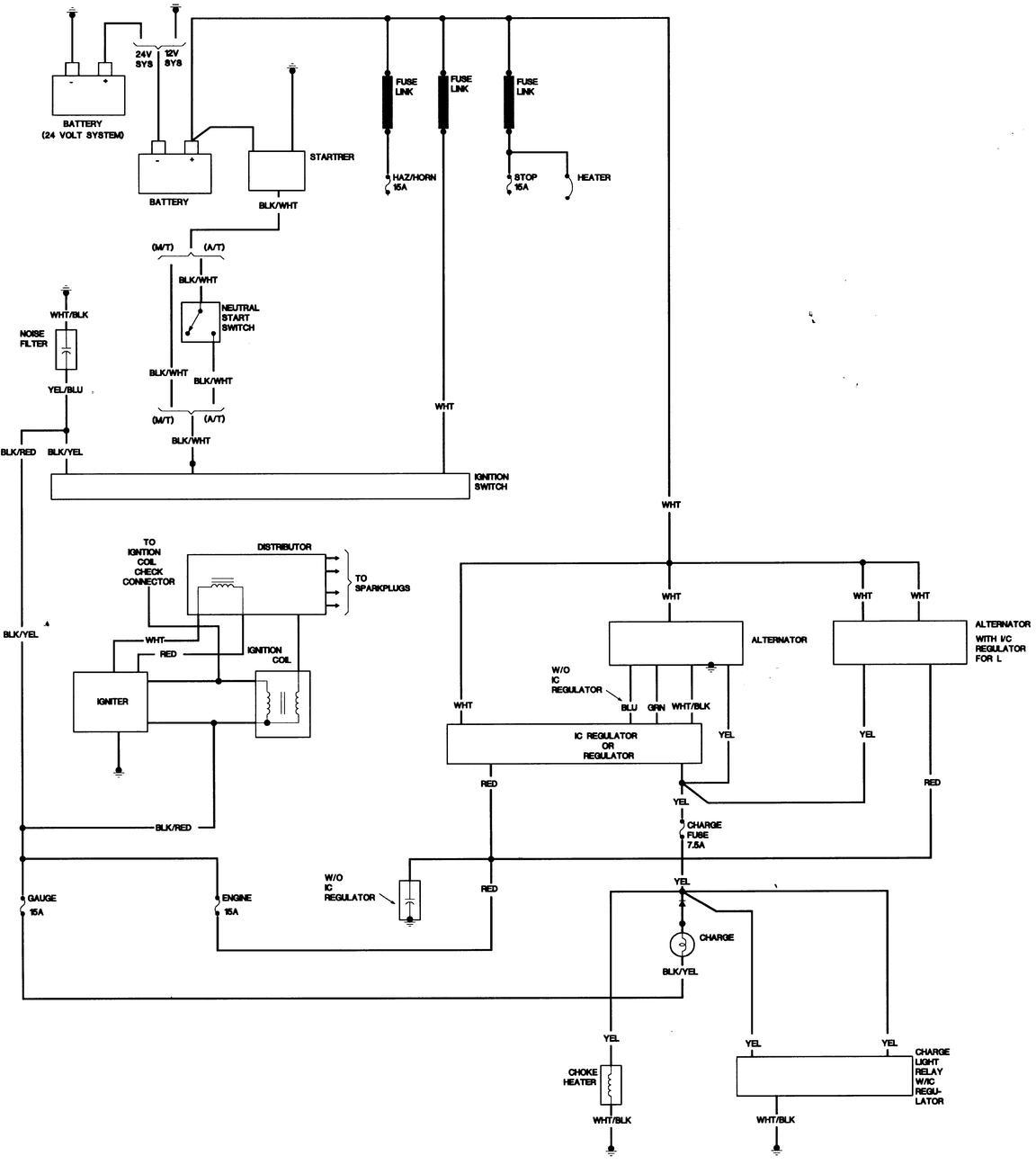 toyota 22r coil wiring diagram - wiring diagram system clue-fresh-a -  clue-fresh-a.ediliadesign.it  ediliadesign.it