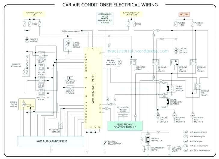 [SCHEMATICS_4NL]  TH_4080] Arcoaire Air Conditioner Wiring Diagram Download Diagram   Arcoaire Furnace Wiring Diagram      Pical Ponge Wigeg Mohammedshrine Librar Wiring 101
