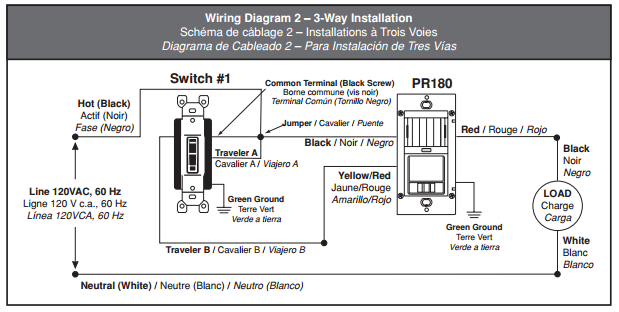 yk_5144] leviton 3 way wiring diagram free diagram  over cajos kicep zidur opein mohammedshrine librar wiring 101