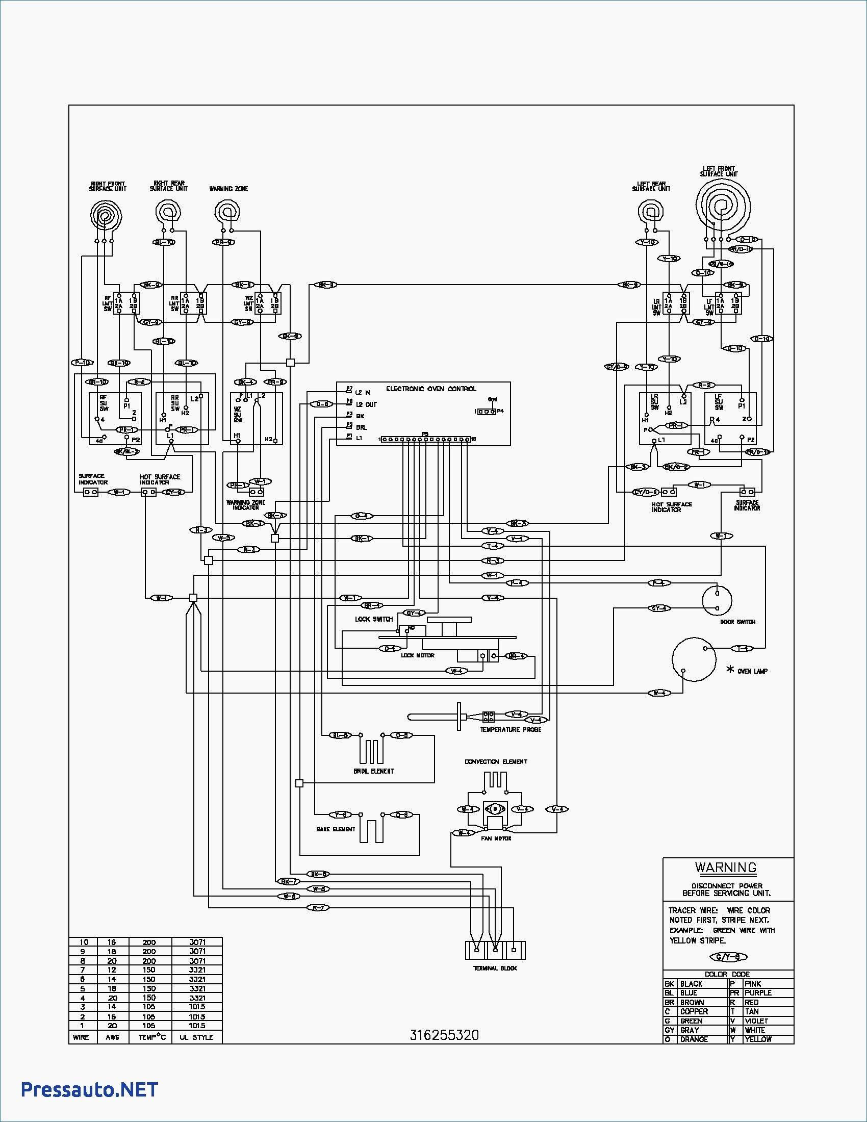 Bosch Refrigerator Wiring Diagram - Clarion Car Radio Wiring Diagram -  hyundaiii.tukune.jeanjaures37.frWiring Diagram Resource