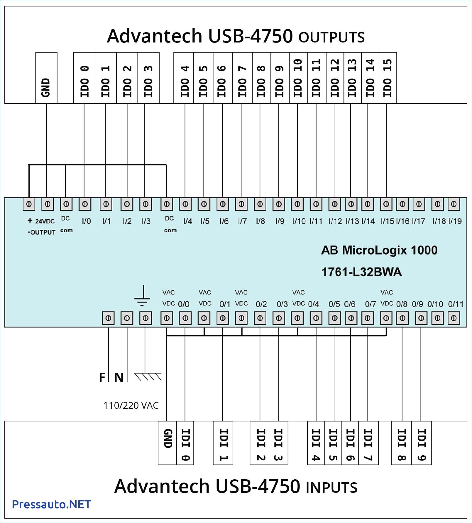 Groovy Micrologix 1400 Wiring Diagram Modbus Plus Wiring Diagram Wiring Wiring Cloud Onicaalyptbenolwigegmohammedshrineorg