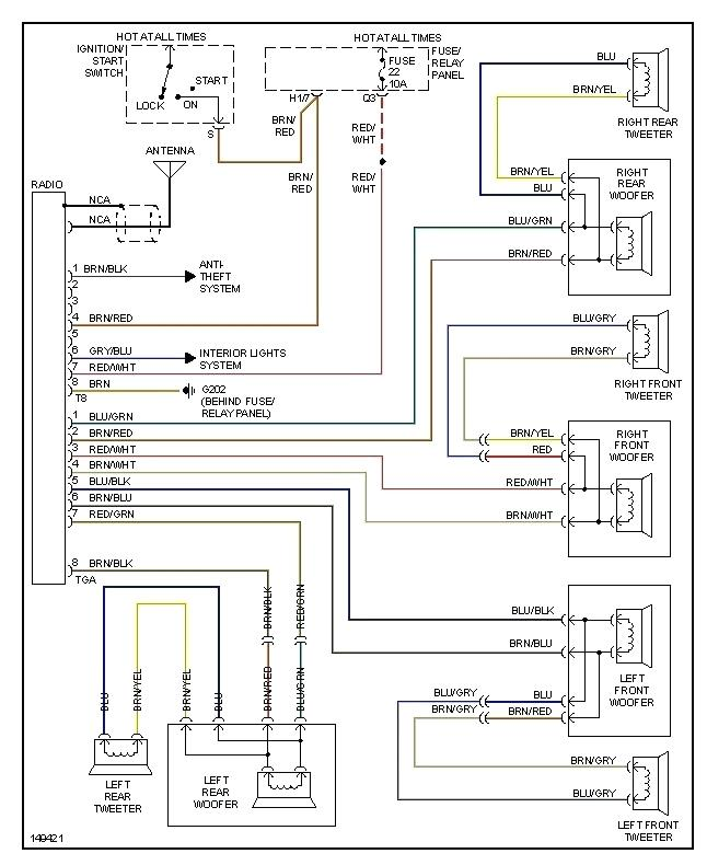 2001 Isuzu Rodeo Radio Wiring Diagram from static-resources.imageservice.cloud