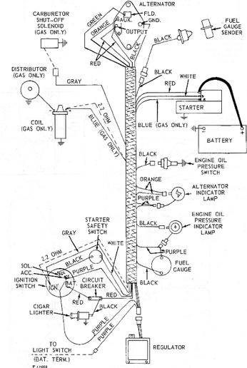 john deere 60 tractor wiring diagram john deere 4020 wiring schematic wiring diagram data  john deere 4020 wiring schematic