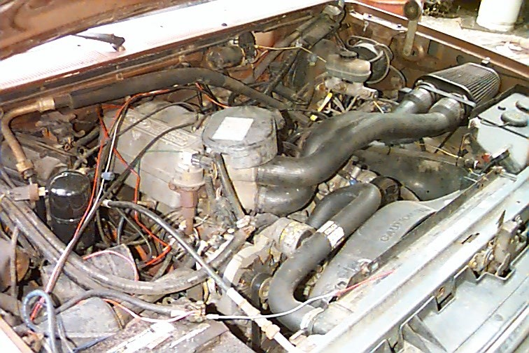 1988 Ford F 150 Engine Compartment Diagram 1996 4runner Wiring Diagrams Audi A3 Karo Wong Liyo Jeanjaures37 Fr