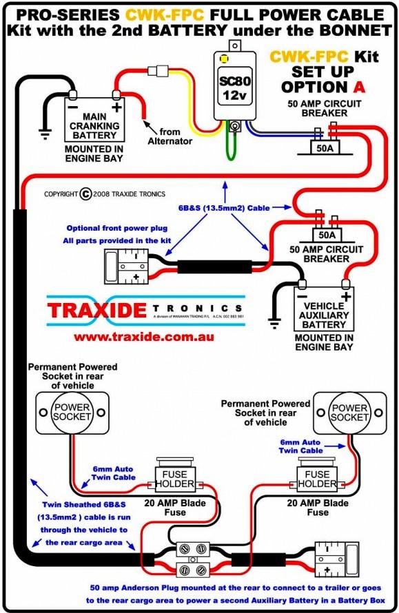 2012 jayco wiring diagrams  radio wiring harness ram 1500