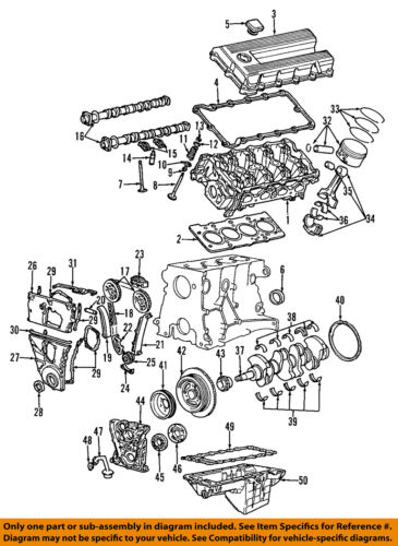 Bmw 318i Engine Diagram 79 Ford Truck Fuse Box Bege Wiring Diagram