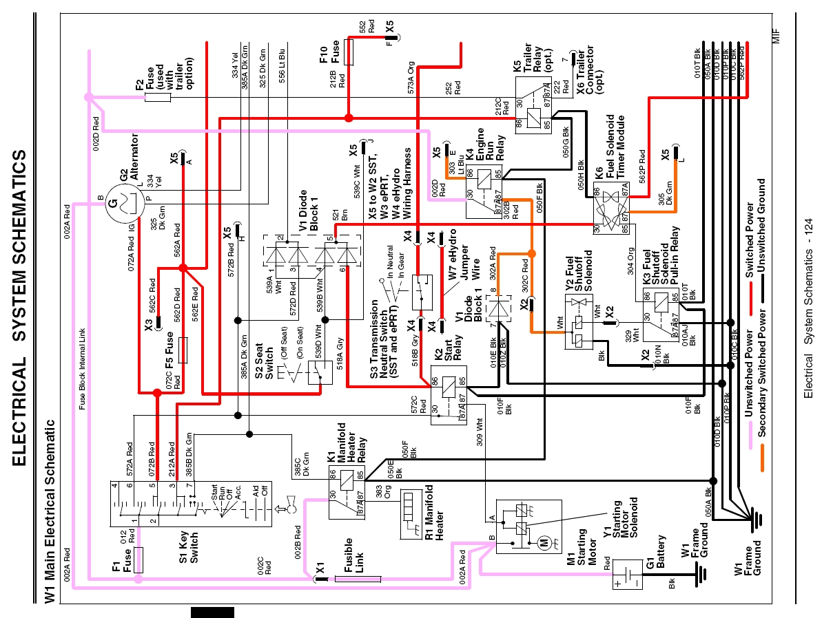 [SCHEMATICS_4CA]  3520 John Deere Ignition Switch Wiring Diagram -1989 Volvo 240 Wiring  Diagrams | Begeboy Wiring Diagram Source | John Deere 401cd Wiring Diagram |  | Begeboy Wiring Diagram Source