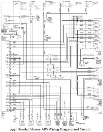 zx_0671] 1997 honda passport wiring diagram download diagram  neph ospor wigeg mill bepta xero viewor mohammedshrine librar wiring 101