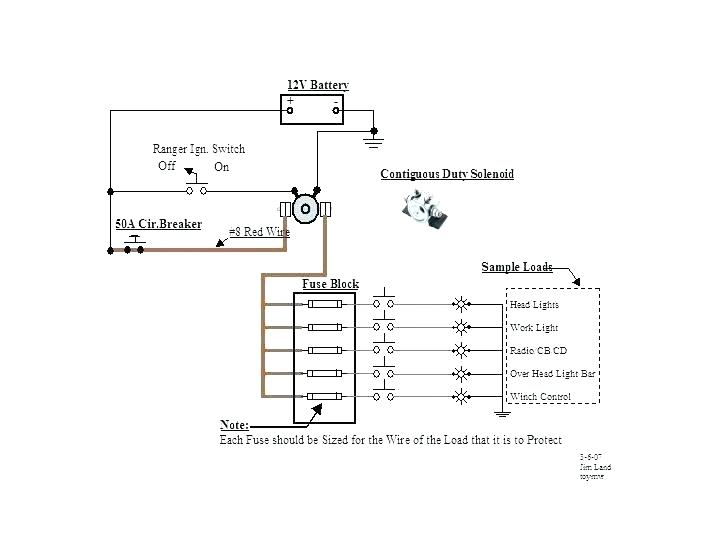 Peachy Polaris Snowmobile Wiring Diagram Premium How To Adjust Your Wiring Cloud Ittabpendurdonanfuldomelitekicepsianuembamohammedshrineorg