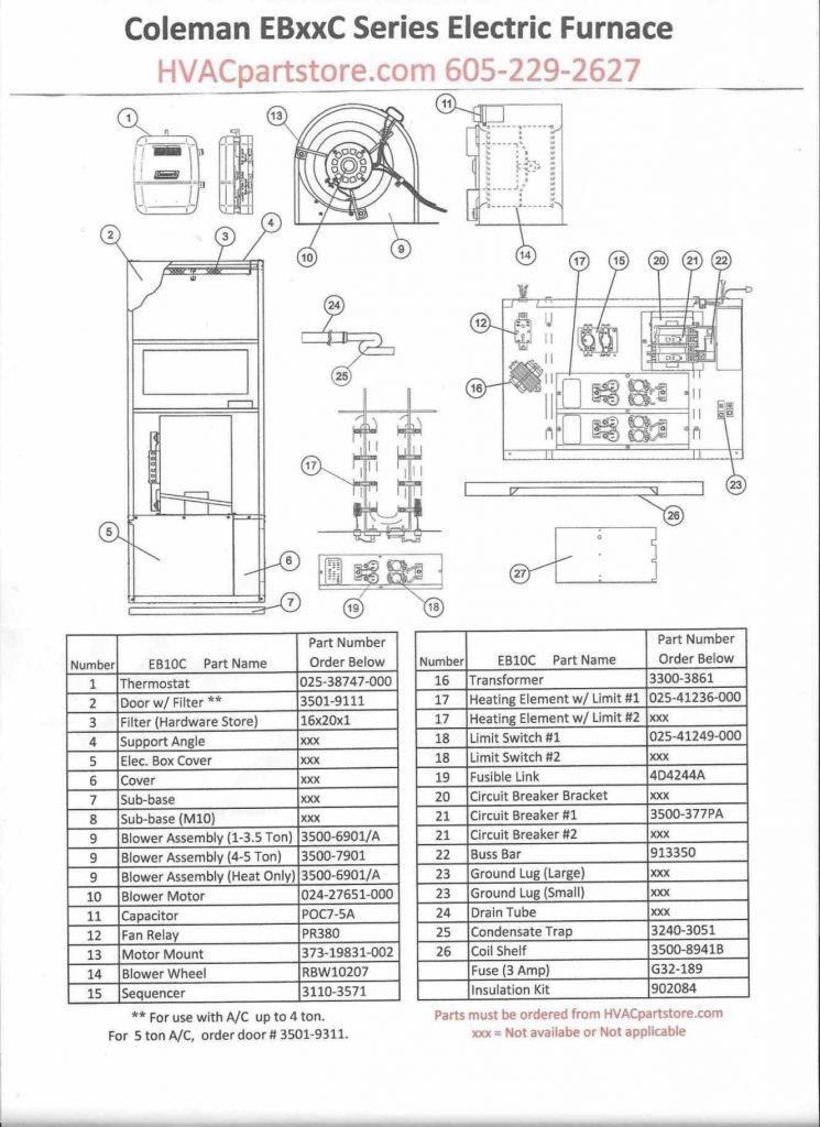 Cg 0646 Janitrol Electric Furnace Wiring Diagram Free Download Wiring Download Diagram