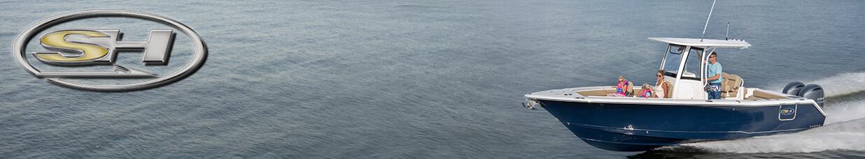 BY_9921] Sea Hunt Wiring Diagram Wiring DiagramOliti Ungo Attr Xero Mohammedshrine Librar Wiring 101