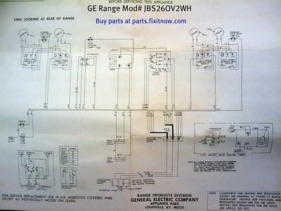 MX_0701] Smeg Range Wiring Diagram Free Diagram   Ge Gas Range Wiring Diagram Hecho      Cali Rious Over Wigeg Mohammedshrine Librar Wiring 101