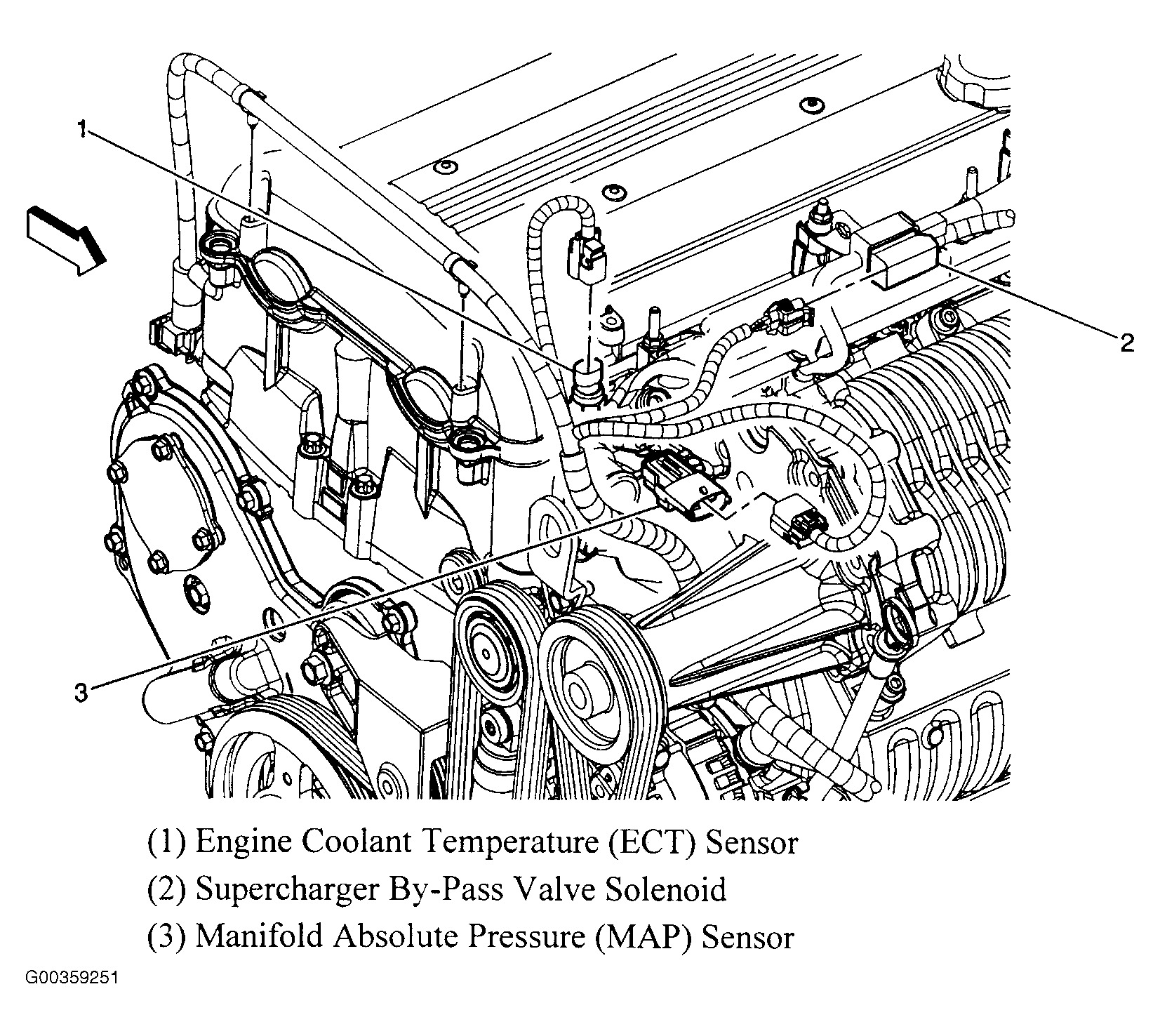 2004 saturn ion 2 fuse box location 2005 saturn ion wiring diagrams wiring diagram data  2005 saturn ion wiring diagrams
