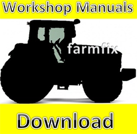 5610 Ford Tractor Wiring Diagram from static-resources.imageservice.cloud