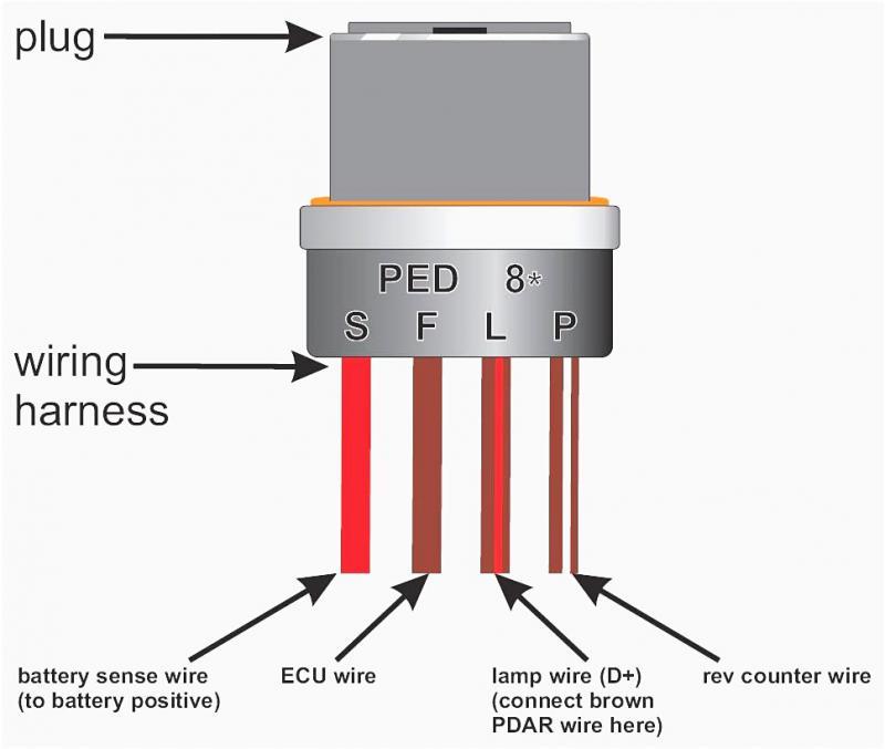 gm 4 wire alternator wiring diagram 4 wire gm alternator diagram wiring diagram data  4 wire gm alternator diagram wiring