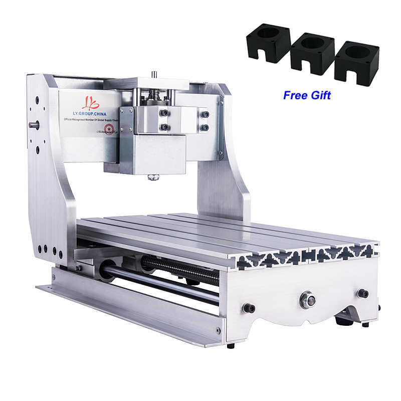 Fine Detail Feedback Questions About Ic Cnc Router 3020 Chips Main Board Wiring Cloud Hisonepsysticxongrecoveryedborg