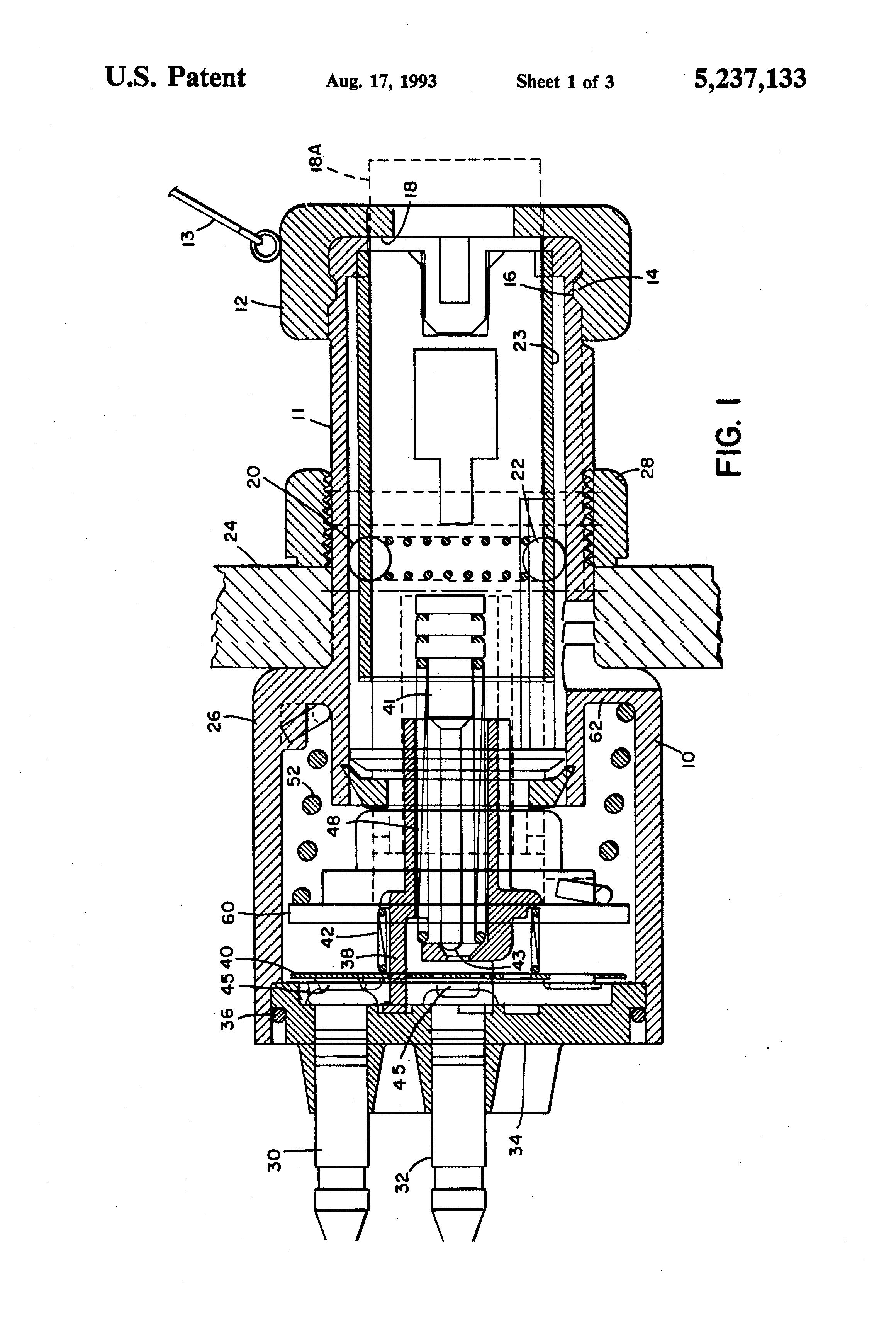 pollak 7 pin wiring diagram pollak 7 pin wiring diagram wiring diagram data  pollak 7 pin wiring diagram wiring