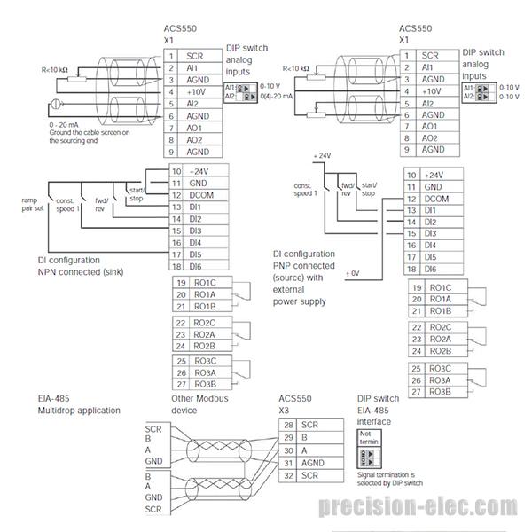 [DVZP_7254]   DG_8248] Vfd Wiring Schematic Wiring | Abb Ach550 Wiring Diagram |  | Rine Aidew Illuminateatx Librar Wiring 101