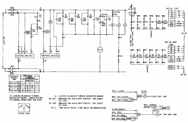 Ye 5769  Transformer Wiring Diagram Download Diagram