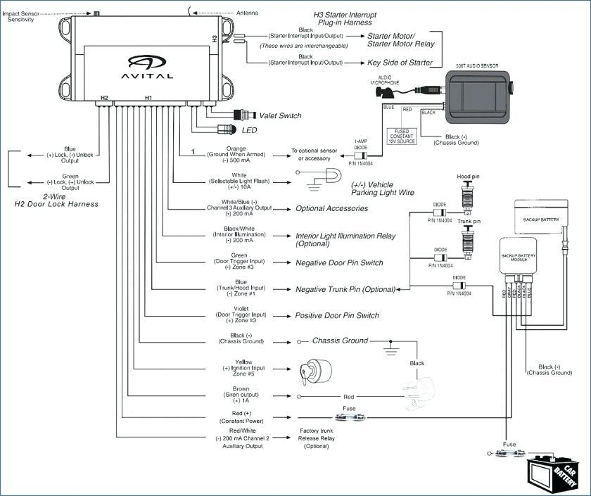 [WQZT_9871]  BR_7252] Sc Car Alarm Wiring Diagrams Free Diagram | Viper 791xv Wiring Diagram Online |  | Weveq Numap Mohammedshrine Librar Wiring 101