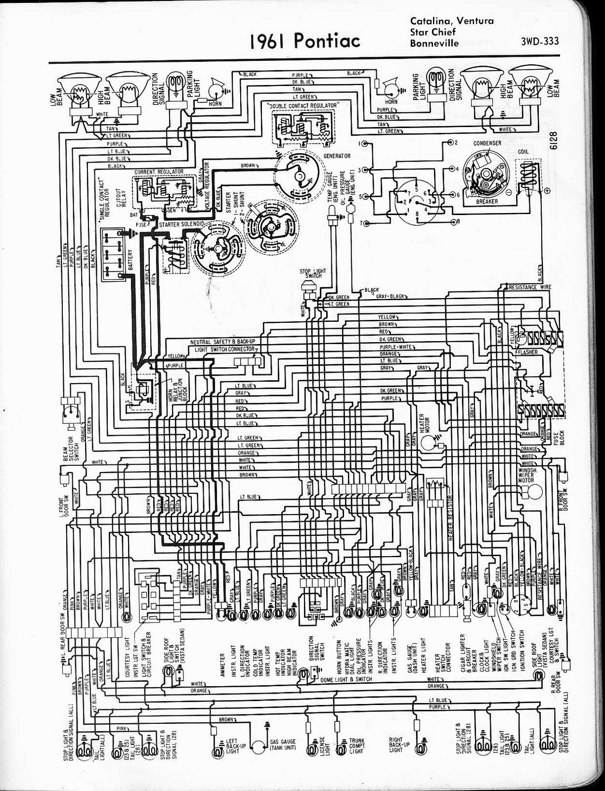EA_4648 Is 1961 Pontiac Tempest Wiring Diagram Click The Picture To  Download Download Diagram [ 1600 x 1224 Pixel ]