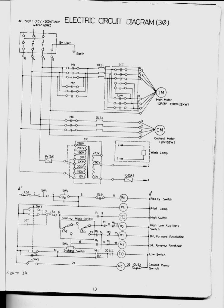 [DIAGRAM_1CA]  GS_1712] South Bend Lathe Wiring Diagram Free Diagram   Lathe Wiring Schematic      Hroni Xempag Dext Skat Tron Sieg Hapolo Mohammedshrine Librar Wiring 101