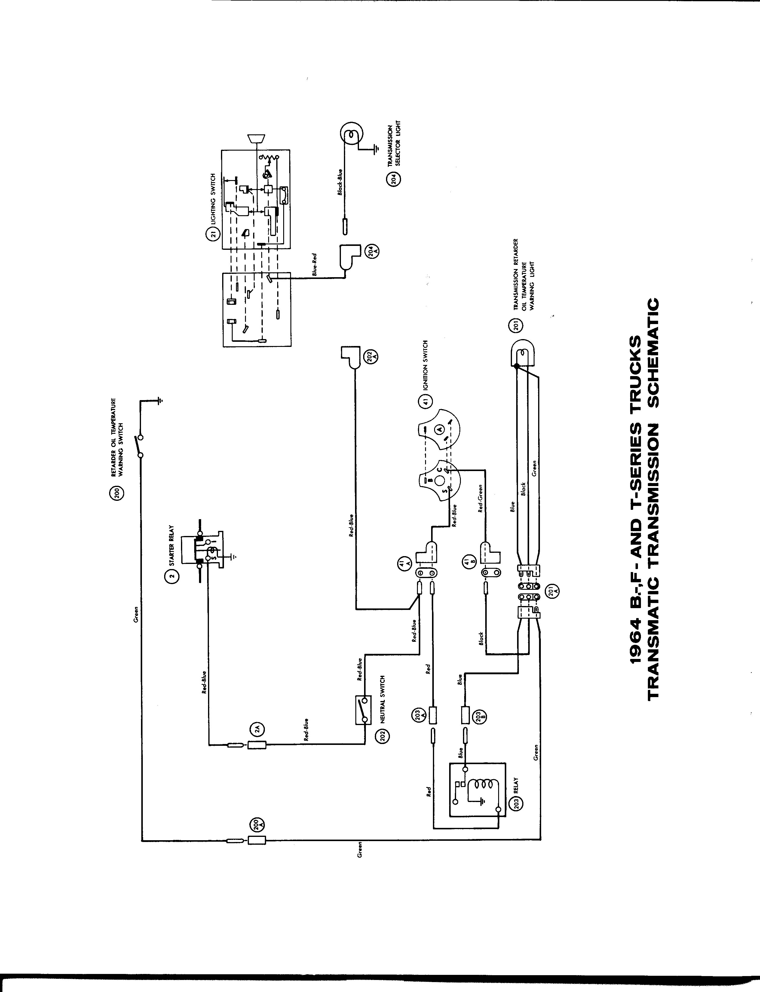 WG_9107] Arctic Cat F8 Wireing Schematic Submited Images Pic2Fly Download  Diagram Iosco Anth Exxlu Wedab Vell Waro Hendil Mohammedshrine Librar Wiring 101