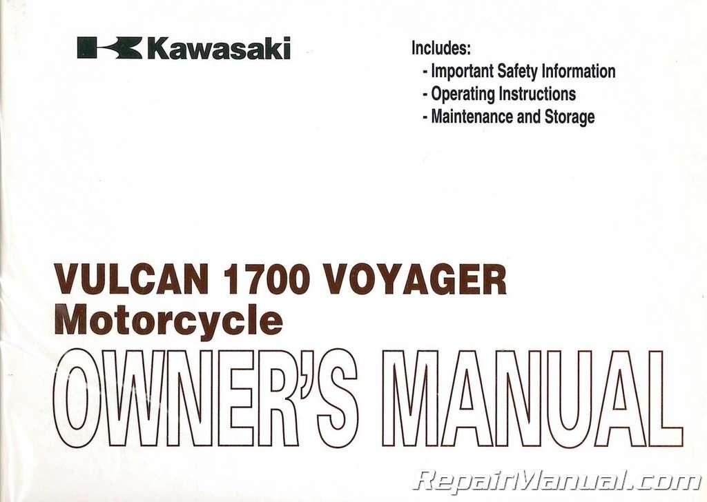 Super Kawasaki Engine Manual Ebook Wiring Cloud Licukshollocom