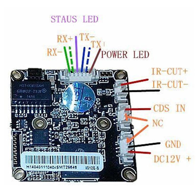 sd_8719] camera circuit board diagram free diagram  oliti ungo attr xero mohammedshrine librar wiring 101