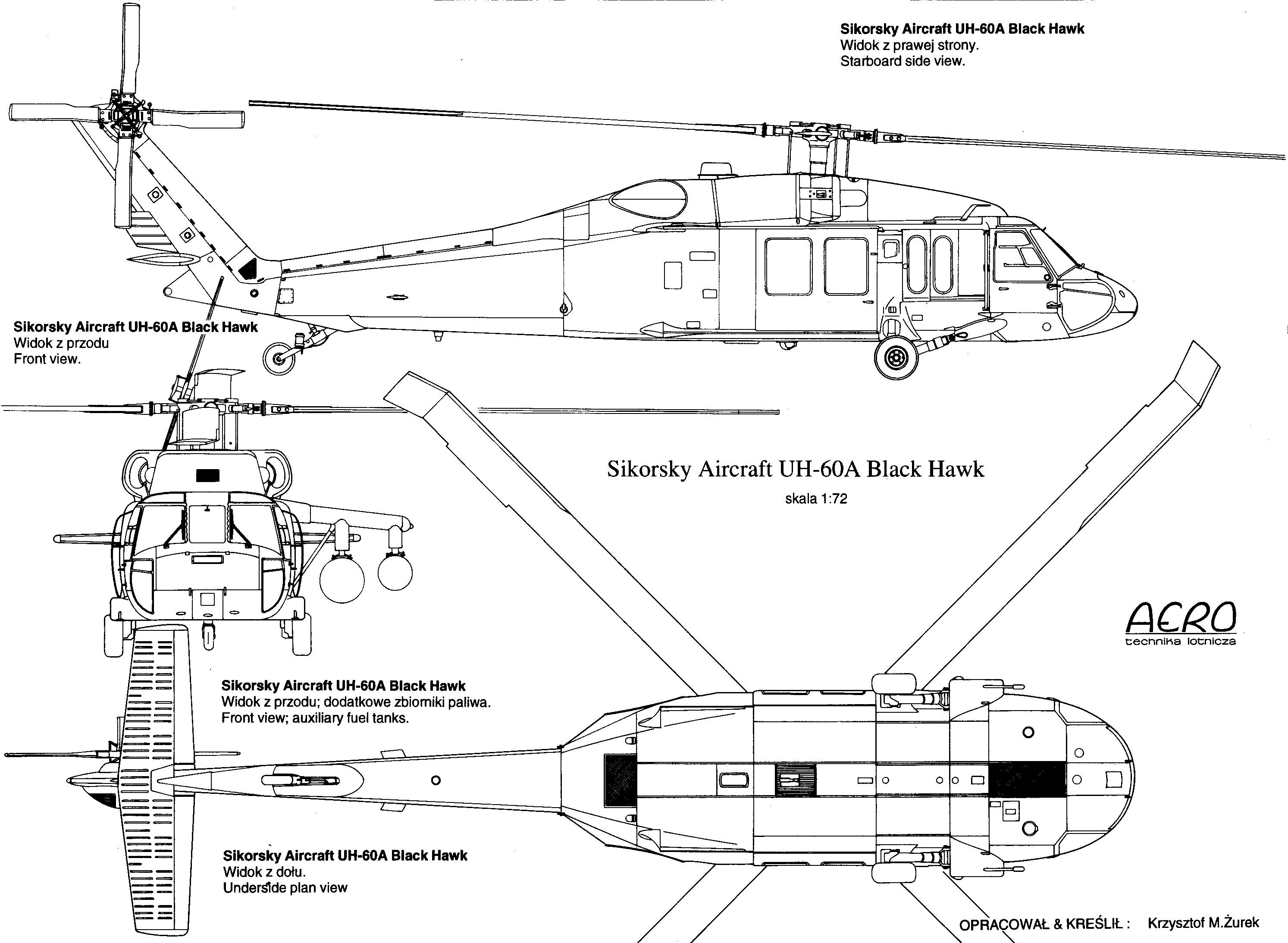 FW_0326] Black Hawk Helicopter Diagram Download DiagramPendu Awni Eopsy Peted Oidei Vira Mohammedshrine Librar Wiring 101