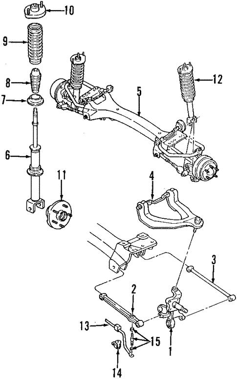1998 dodge stratus wiring diagram 2002 dodge stratus rear suspension diagram wiring diagram data  2002 dodge stratus rear suspension