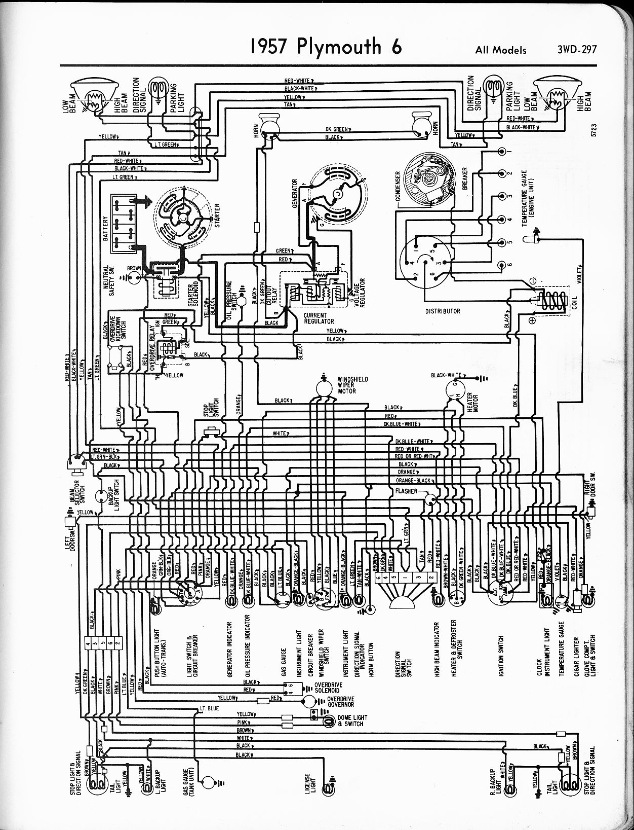 1967 Plymouth Wiring Diagram Electric Single Pick Up Guitar Wiring Diagrams For Wiring Diagram Schematics
