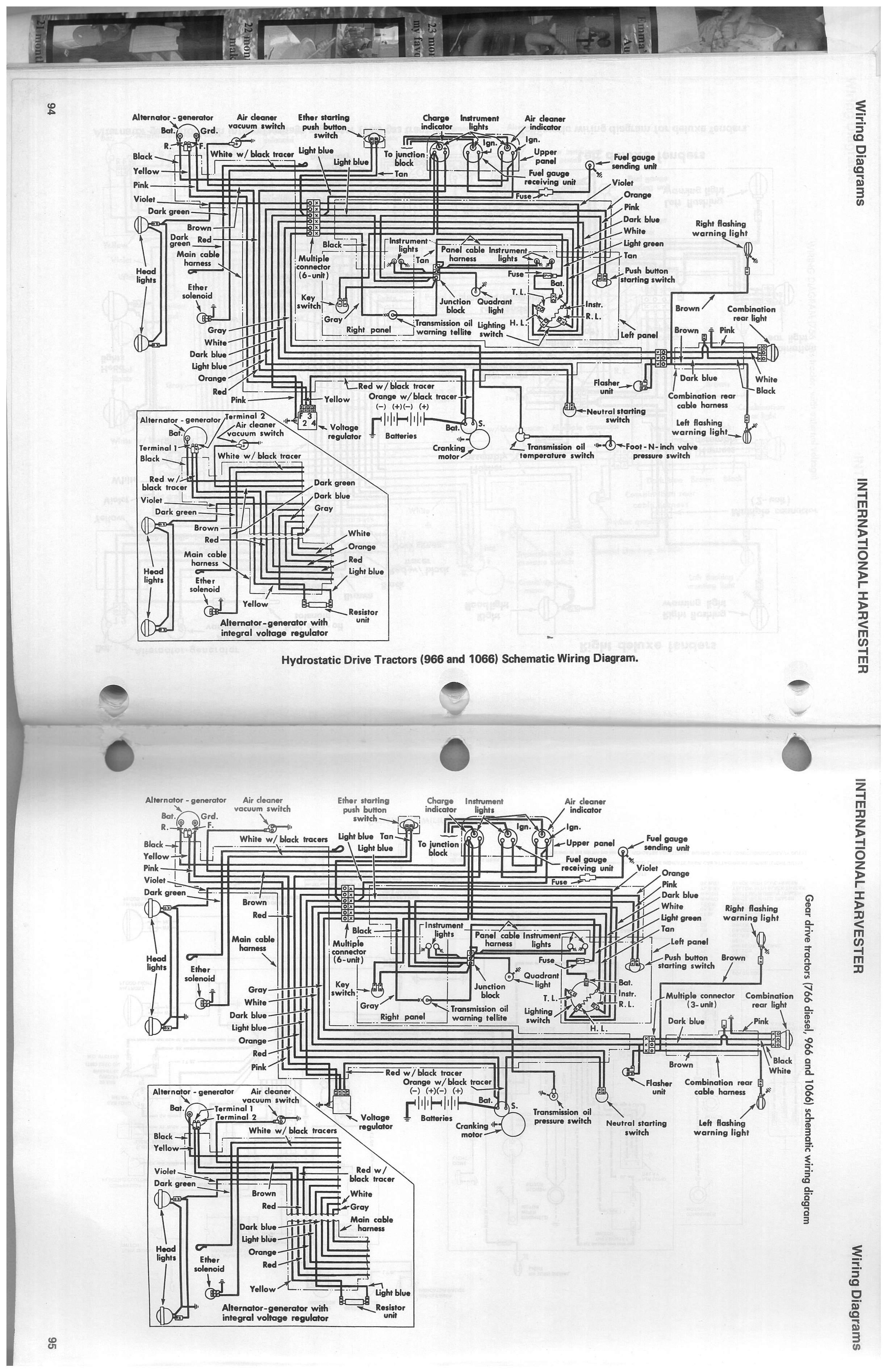 wd_5002] 930 case tractor wiring diagram free diagram  anal indi rmine bdel norab numap mohammedshrine librar wiring 101