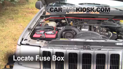 [FPWZ_2684]  KC_0352] Fuse Box 94 Jeep Grand Cherokee Schematic Wiring | 1993 Jeep Grand Cherokee Fuse Box Location |  | Ologi Bletu Exmet Mohammedshrine Librar Wiring 101