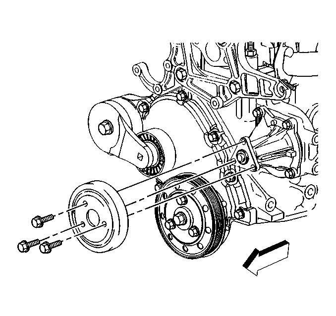 pontiac sunfire water pump diagram  more wiring diagrams