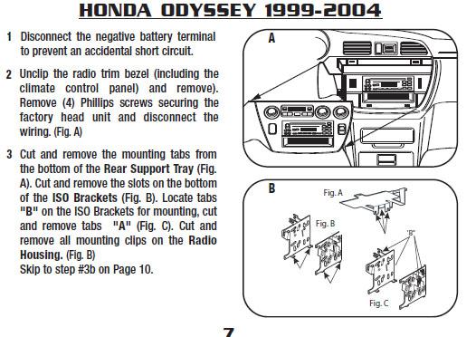 YR_6061] Automotive Wiring Diagram 2006 Honda Odyssey Free DiagramBios Eumqu Pical Vira Mohammedshrine Librar Wiring 101