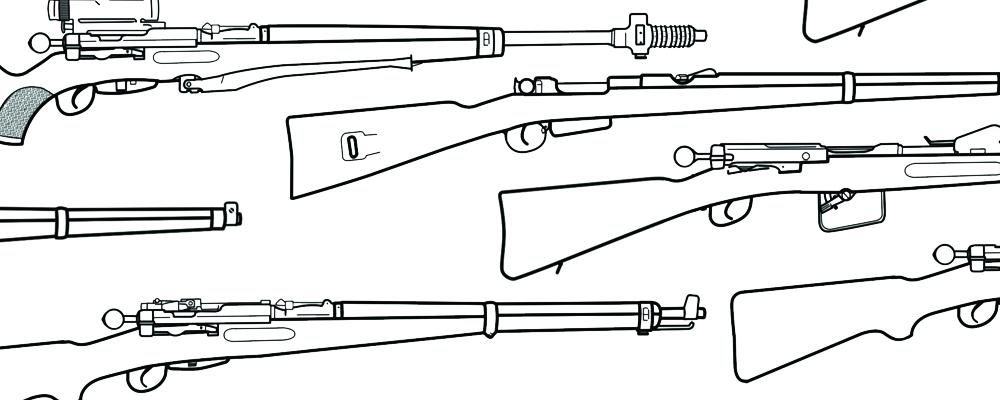 K31 Parts Diagram - Universal Wiring Diagrams schematic-them - schematic -them.sceglicongusto.itdiagram database - sceglicongusto.it