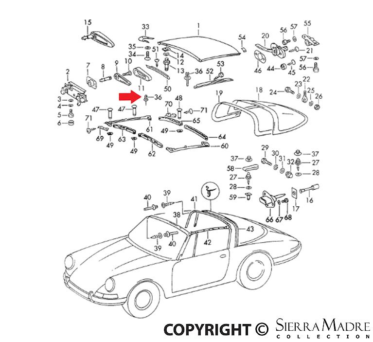 FV_8894] Porsche 911 Parking Light Diagram Download DiagramOsuri Stic Ndine Aryon Hapolo Mohammedshrine Librar Wiring 101