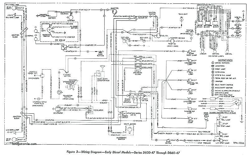 Gia Wiring Diagram