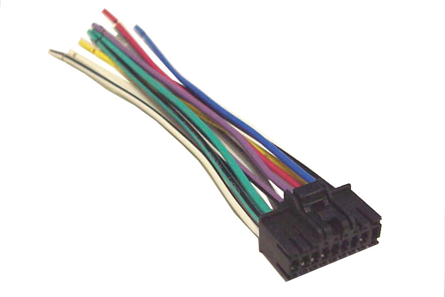 Boss Bv7942 Car Stereo Wiring Harness - Fusebox and Wiring Diagram  electrical-die - electrical-die.sirtarghe.itdiagram database - sirtarghe.it