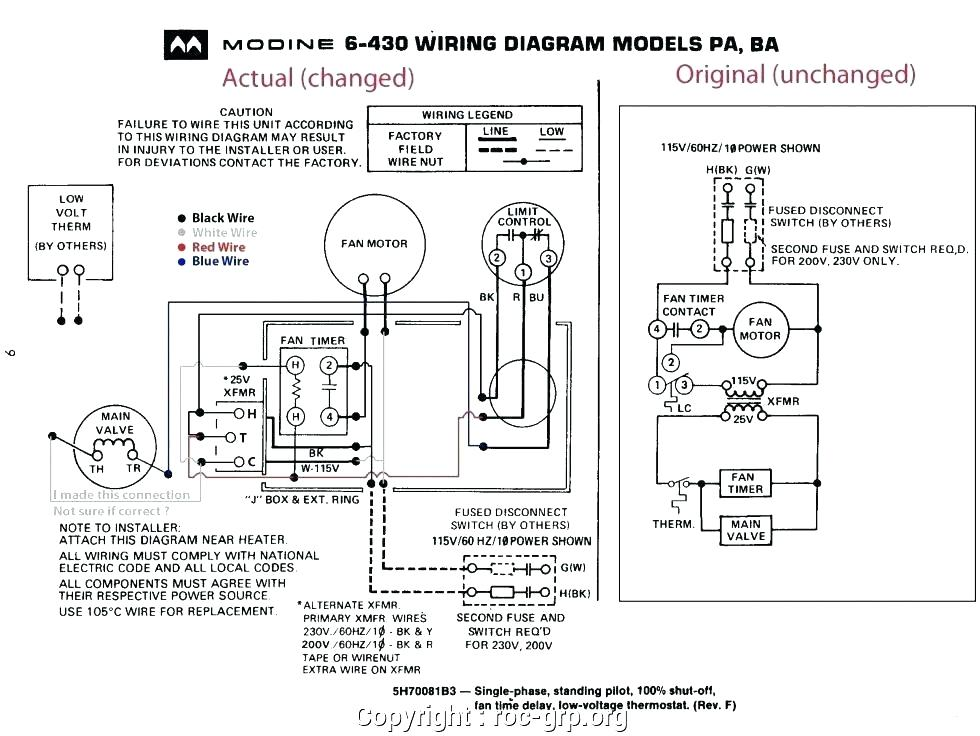 kk4280 hermetic compressor ac wiring diagram schematic wiring