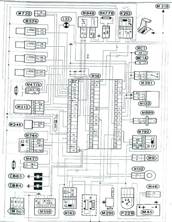 wiring diagram citroen dispatch van tl 0533  citroen c5 radio wiring diagram wiring diagram  citroen c5 radio wiring diagram wiring