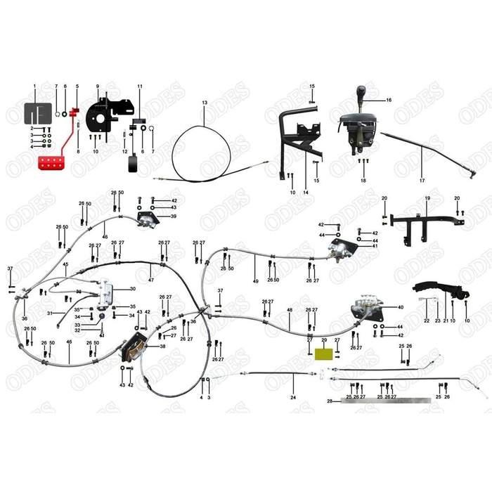 Odes Atv Wiring Diagram Bmw Fuel Filter Bmw Ignition Au Delice Limousin Fr