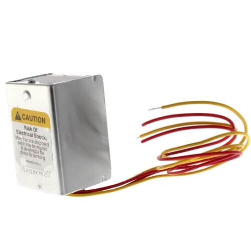 Super 40003916 026 Honeywell 40003916 026 Replacement Head For V8043E Wiring Cloud Gufailluminateatxorg