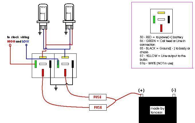 Spotlight Wiring Diagram Triton - Thor Rv Wiring Schematics - wiring -car-auto4.wirejago.warmi.fr   Spotlight Wiring Diagram Triton      Wiring Diagram Resource