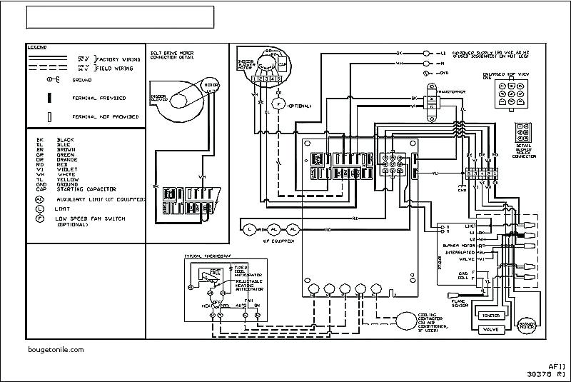 Ignition Transformer Beckett Oil Burner Wiring Diagram from static-resources.imageservice.cloud