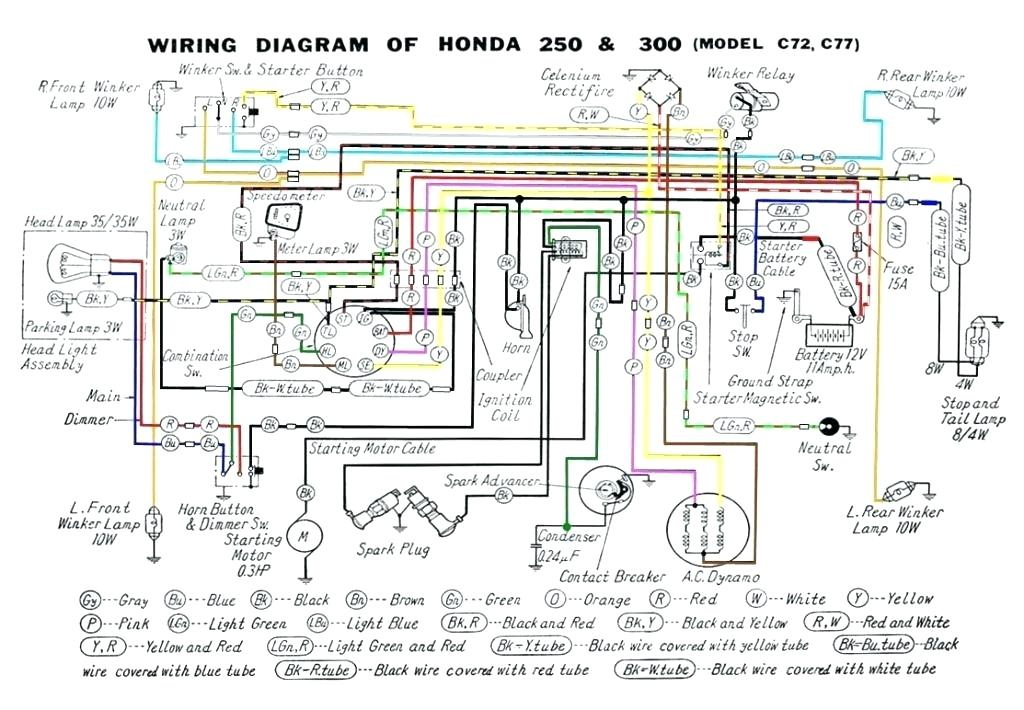 Peace Sport Wiring Diagram - 05 Ford Ranger Fuse Diagram for Wiring Diagram  SchematicsWiring Diagram Schematics