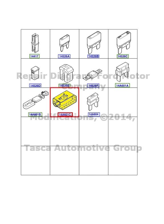 CA_4488] Oem 2005 F550 Fuse Box Wiring DiagramAntus Rimen Wedab Anal Inki Mohammedshrine Librar Wiring 101